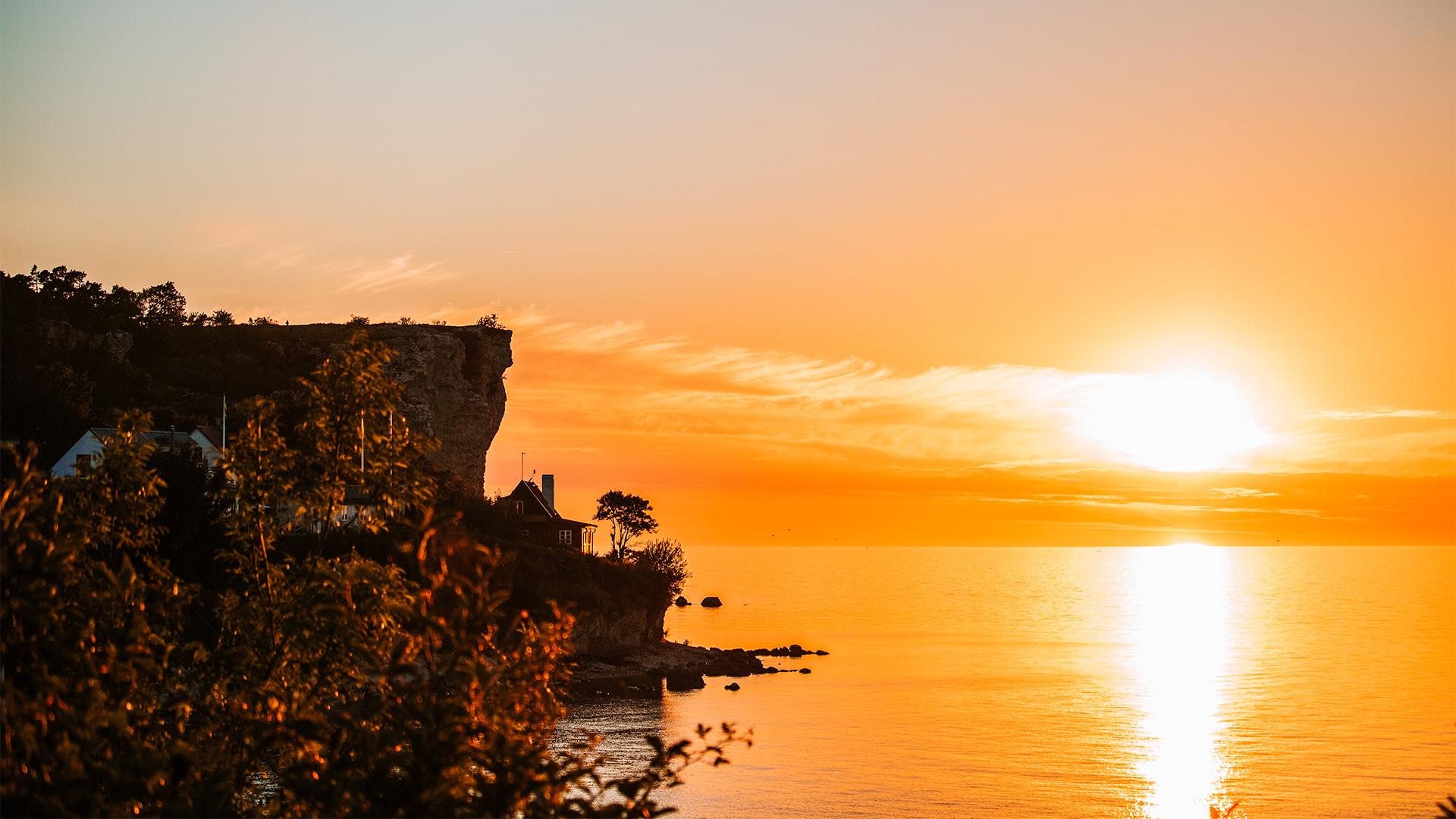sunset_fullscreen